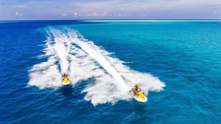 Sunshine Destin dolphin cruises