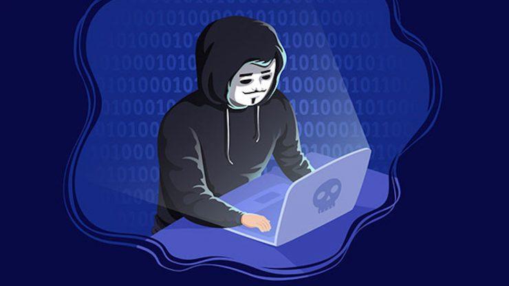 Hacking Instagram Passwords: